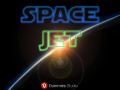 Space Jet HD has been launched on App Store
