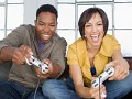 Study suggests videogames make you stay off crimes