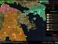 New Custom Maps Released on atWar!