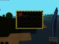 pixel loot raiders - devlog 01