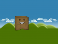 Blockulous Beta (public download)