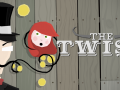 The Twist released for Android