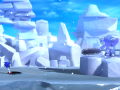 Video of Cool Edge ported to Sonic Generations and a very lengthy FAQ #2