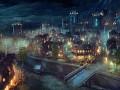 Dawn of Fantasy Homelands expansion released