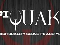 EpiQuake - Released!