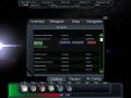 StarMade: new Ship Catalog & Faction video