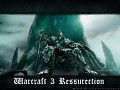 Ressurection image gallery