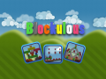 Blockulous Available Now