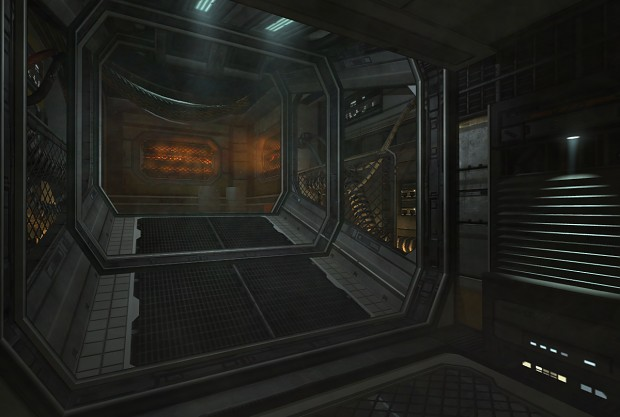 S.T.A.R. 1088 - Q/A about this mod