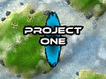 [Archive] Project One Demo available
