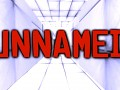 [Unnamed] Released on Desura