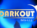 Darkout 0.2.3 patch is released, also go check out our gameplay videos!