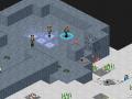 Combat system update