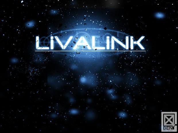 Livalink Released on Desura