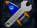 BGP Level Builder: Mars Lander Edition Now Available!