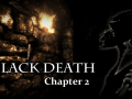 Black Death Chapter 2