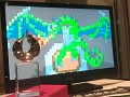 8BitMMO Wins 2013 Seattle Independent Game Competition!