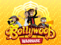 Bollywood Wannabe Released on Desura