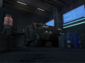 APC Showcase Environment WIP, We Are in Need of an Unrealscript Programmer!
