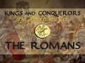 Faction Preview: The Romans (Part 1)