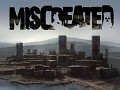 Development Update for Miscreated (01/02/2013)