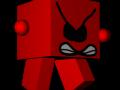 Super Breakout Man now on MODDB