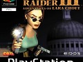 Remembrances- Tomb Raider