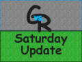Goblins vs. Robots-Saturday Update 1# -New Tower and Current Towers(Part2)