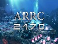 Update of Anno 2170 - A.R.R.C  to version 2.04