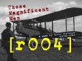 Those Magnificent Men [r004] Availale