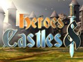 Heroes and Castles v2.0 now available!
