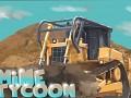 HUD Design - Mine Tycoon