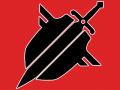 Grapple Knight Post-EB Part 1: The Hero Reborn