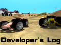 Developer's Log 1