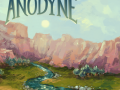 Anodyne now available for purchase!