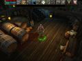 Dungeon Lore Released on Desura