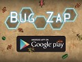 Bug Zap Released!