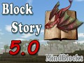 Block Story version 5.0 is available