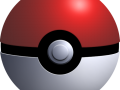 Pokemon 3D Guide