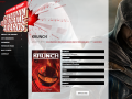KRUNCH nominated for the 2013 Canadian Videogame Awards!
