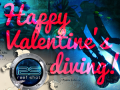 Prepare for Valetine's D-Day! Reef Shot 50% off!