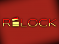 RELOCK - Alpha 1.58 Demo coming soon