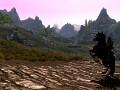 Ethas: Embrace of Destiny Trailer 1