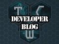 "Dev. Blog week 47 - ""The Serpent Returns..."""