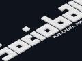 IndieGames.com Coverage