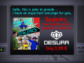 Spyleaks on sale on Desura - get your own copy for $0.99
