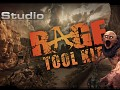 RAGE Tool Kit Available Today on Steam