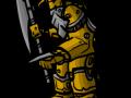 Faction Preview: Clan Dollogh