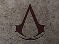 New Assassin's Creed game announced!