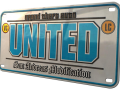 GTA United 1.2 - GTA Net Annual Awards 2012